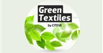 Expositor GREEN TEXTILES by CITEVE no Modtissimo