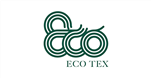 EcoTex :: Circular ECOnomy Innovative Skills in the TEXtile Sector