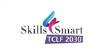 Skills 4 Smart TCLF Industries 2030